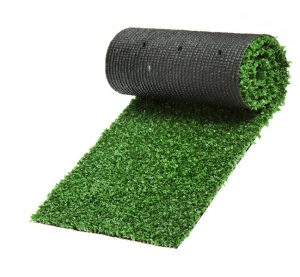 Hot-Sale-Fake-Artificial-Grass-Turf-Golf-Grass-Mat-G-1051-